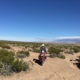 165--Pahrump_Rally_2017-IMG_1375.JPG
