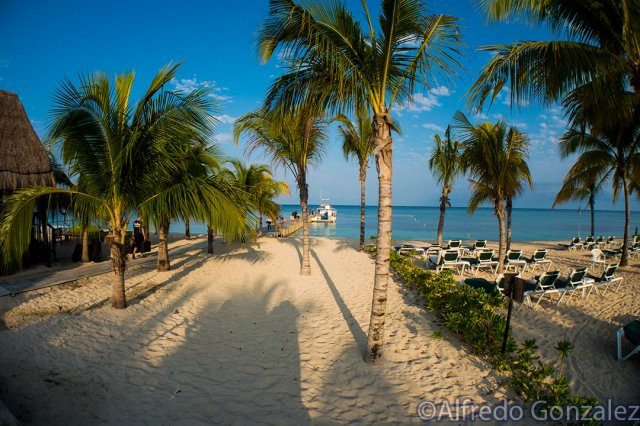 640--Cozumel_Aug_2017-Beach.png
