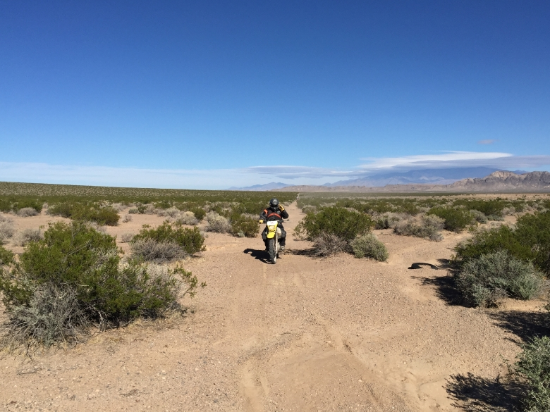 780--Pahrump_Rally_2017-IMG_1374.JPG