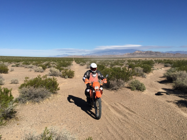780--Pahrump_Rally_2017-IMG_1379.JPG